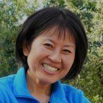 Akiko T – FIBROIDS